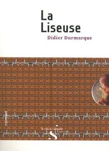 La Liseuse