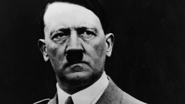 Biography-Adolf-Hitler-SF