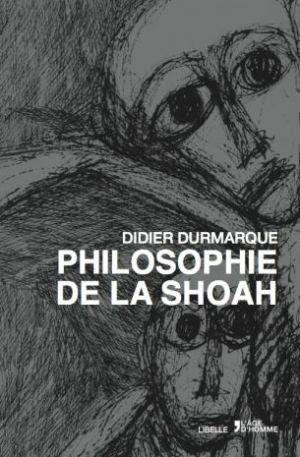 couv-philosophie-de-la-shoah