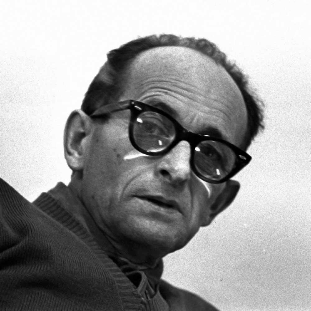 Adolf-Eichmann-1961.04.15