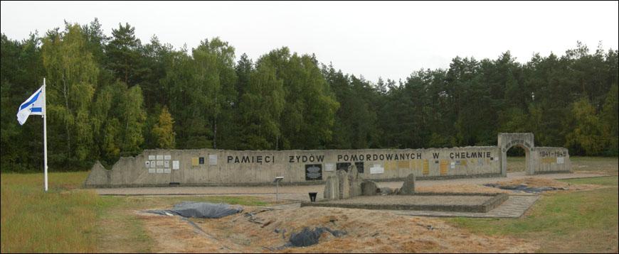 the-extermination-camp-of-chelmno-memorial1