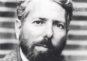 La Shoah, l'expérience de Milgram et la question de l'obéissance à l'autorité